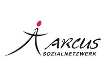 GA - Arcus Werkstätten Altenfelden