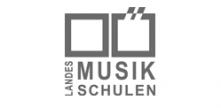 TGA - Landesmusikschule OÖ