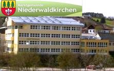 TGA - NMS Niederwaldkirchen