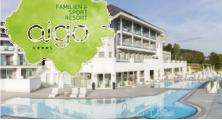 TGA Aigo Hotel